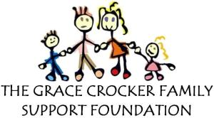 Grace Crocker Logo