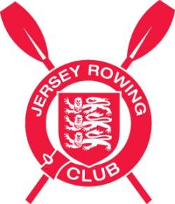 rowinglogo