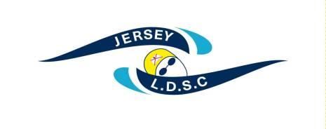 JLDSC new logo