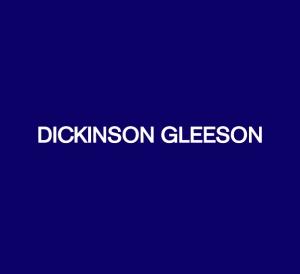 Dickinson_Gleeson_LOGO_N_W