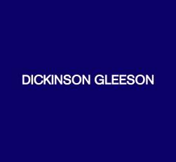 Dickinson Gleeson LOGO 2