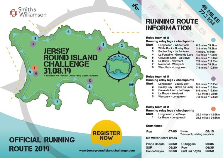 Running Map 2019 final